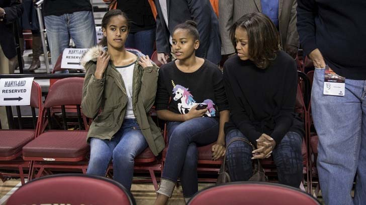 15-photos-show-the-stunning-transformation-of-the-obama-sisters_11