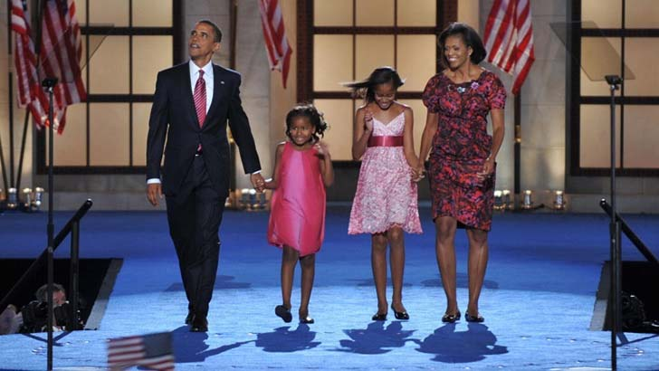 15-photos-show-the-stunning-transformation-of-the-obama-sisters_2