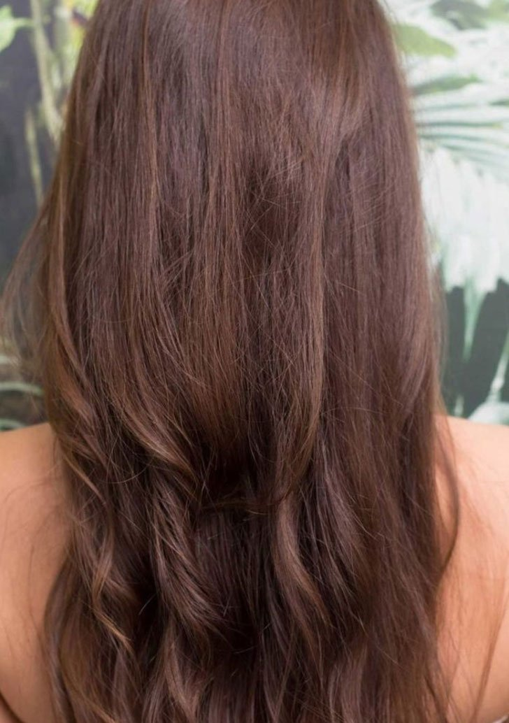 10 Easy Hairstyles For Women Who've Got No Time_7