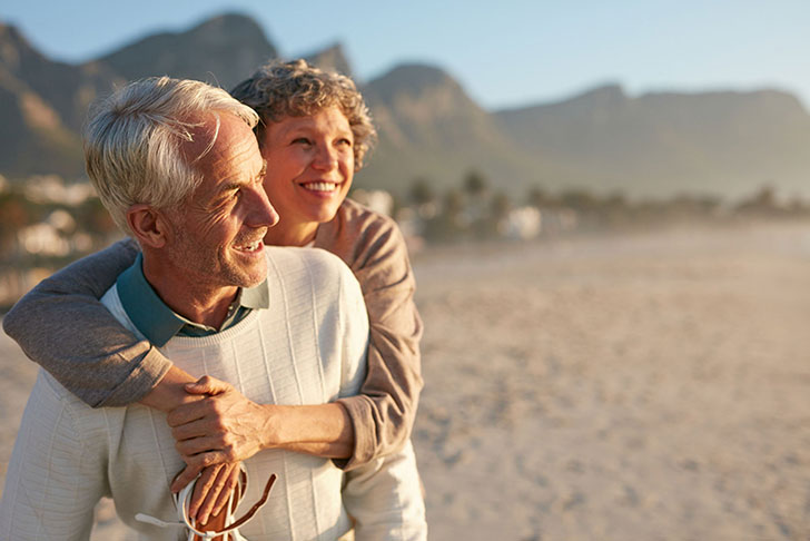 12-best-part-time-jobs-for-working-retirees_12