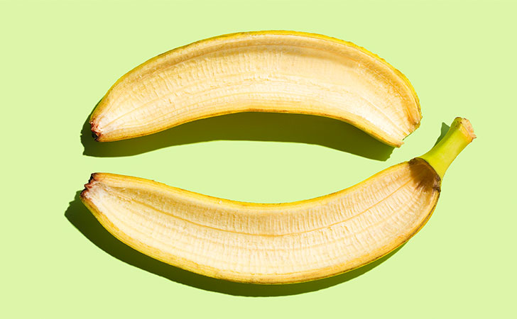 14-surprising-things-banana-peels-can-do-for-you_15