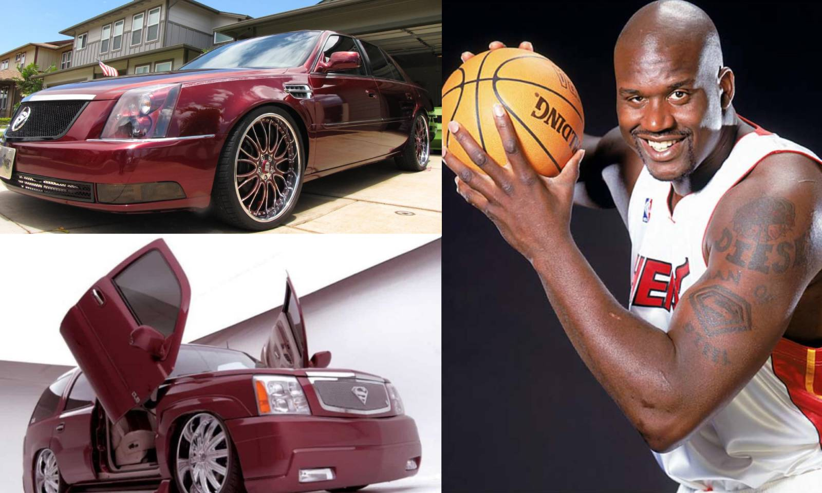 15-celebrities-who-drive-the-worlds-most-expensive-cars_11