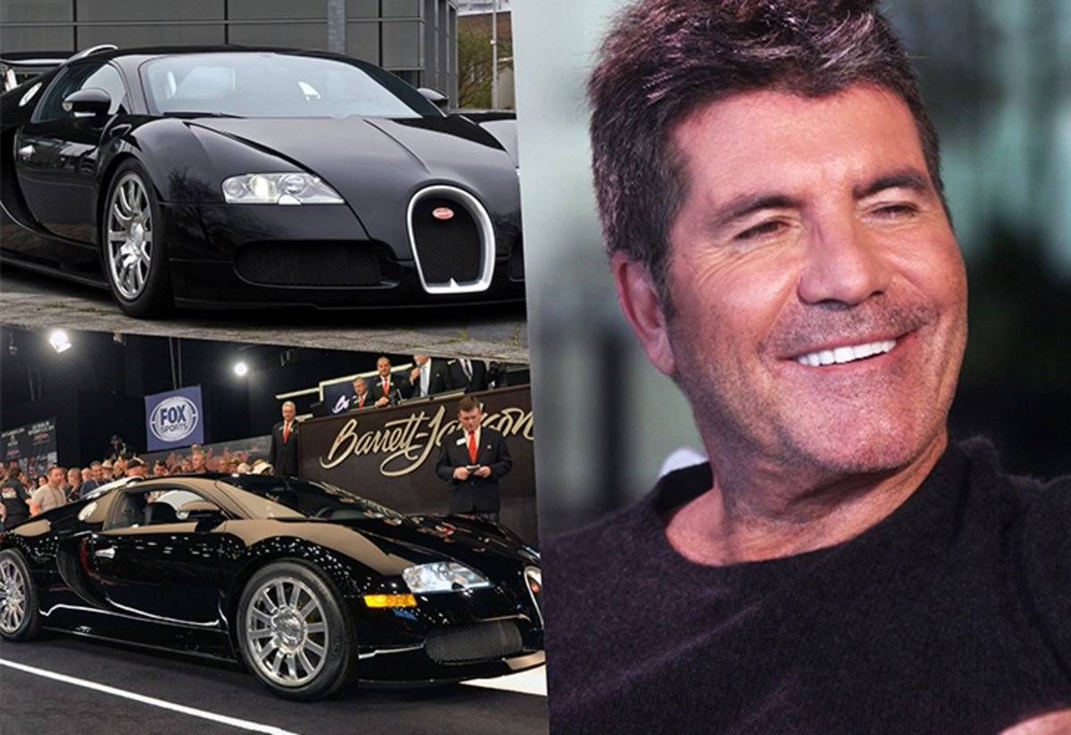 15-celebrities-who-drive-the-worlds-most-expensive-cars_15