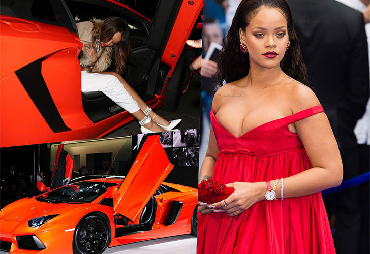 15-celebrities-who-drive-the-worlds-most-expensive-cars_2