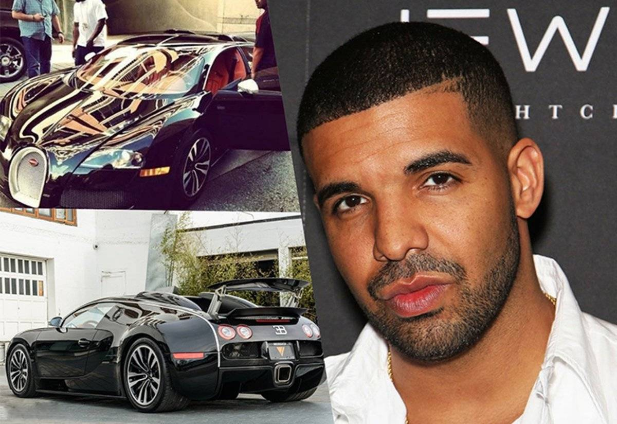 15-celebrities-who-drive-the-worlds-most-expensive-cars_3