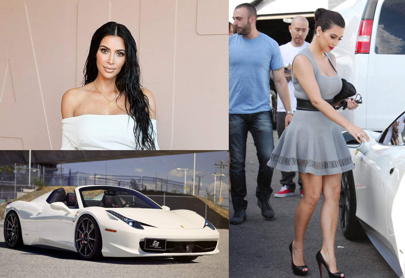 15-celebrities-who-drive-the-worlds-most-expensive-cars_7