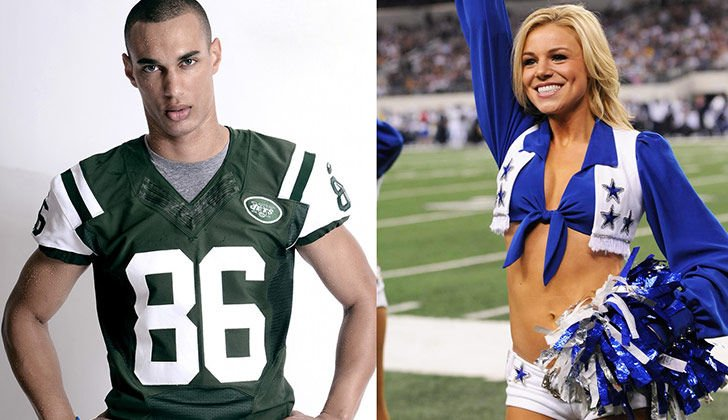 15-most-beautiful-nfl-wives_10