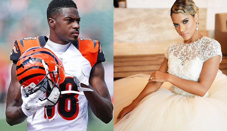 15-most-beautiful-nfl-wives_16