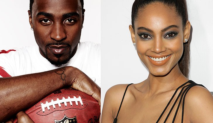 15-most-beautiful-nfl-wives_3