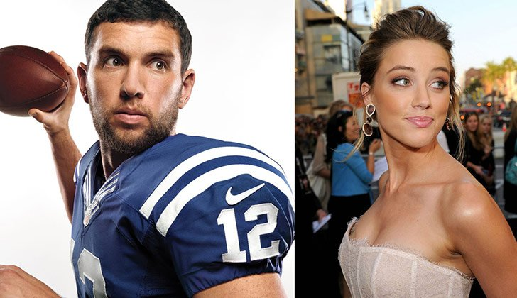 15-most-beautiful-nfl-wives_8