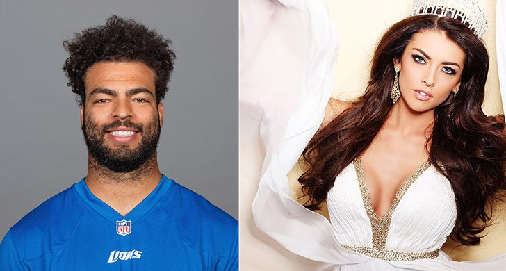 15-most-beautiful-nfl-wives_9