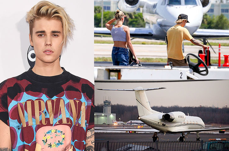 15-most-expensive-private-jets-owned-by-celebrities_12