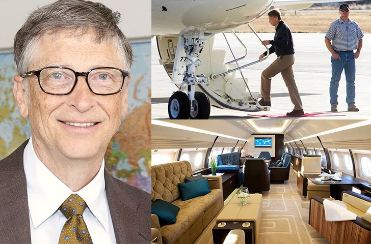 15-most-expensive-private-jets-owned-by-celebrities_3