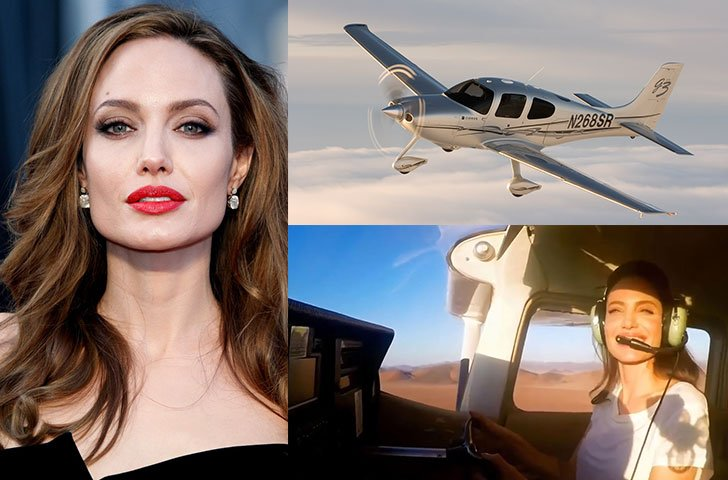 15-most-expensive-private-jets-owned-by-celebrities_4