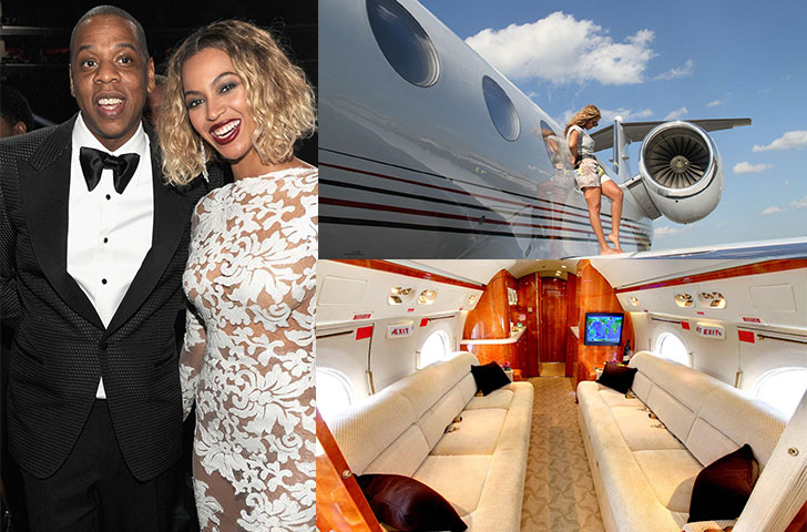 15-most-expensive-private-jets-owned-by-celebrities_5