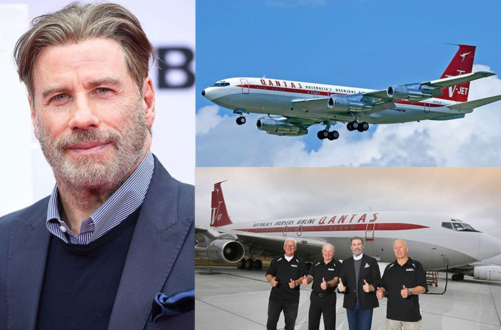15-most-expensive-private-jets-owned-by-celebrities_7