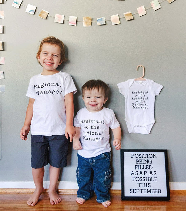 15-of-the-most-creative-pregnancy-announcements_1