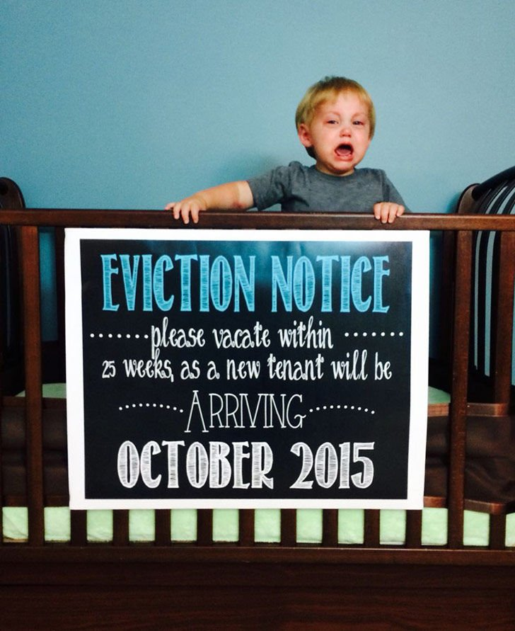 15-of-the-most-creative-pregnancy-announcements_2