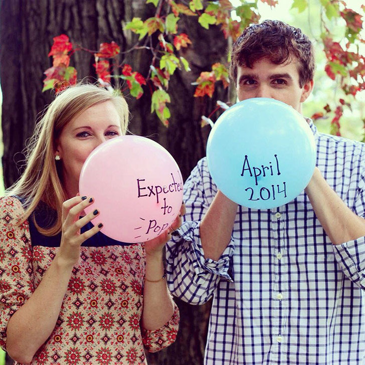 15-of-the-most-creative-pregnancy-announcements_4