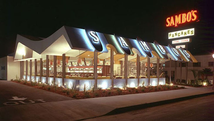 15-popular-restaurant-chains-that-no-longer-exist_5