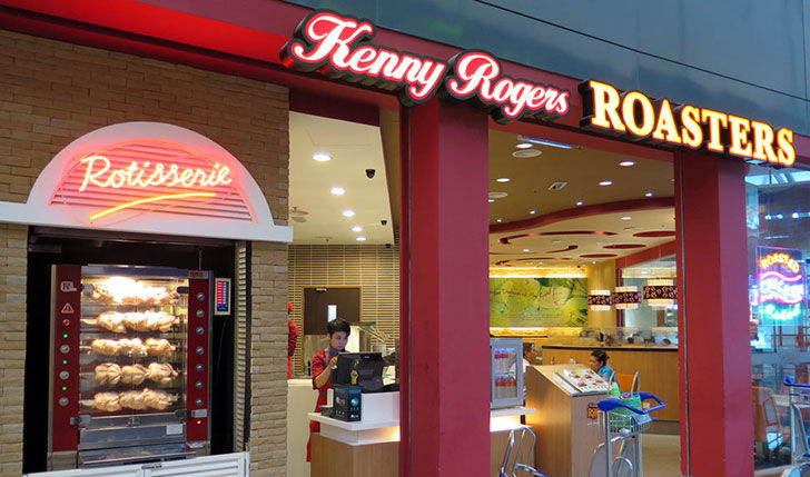 15-popular-restaurant-chains-that-no-longer-exist_7