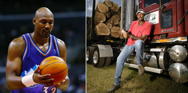 15-retired-nba-players-who-are-now-working-9-to-5_10