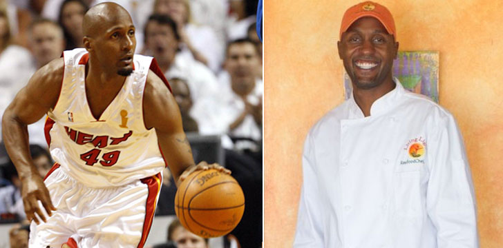 15-retired-nba-players-who-are-now-working-9-to-5_11