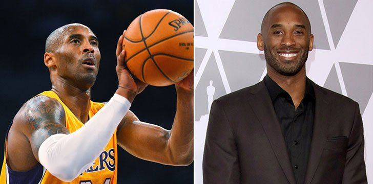 15-retired-nba-players-who-are-now-working-9-to-5_3