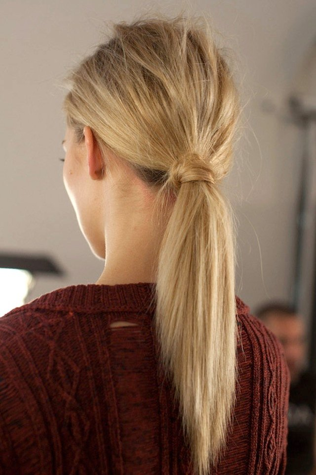 15-volumizing-hairstyles-for-thin-hair_14