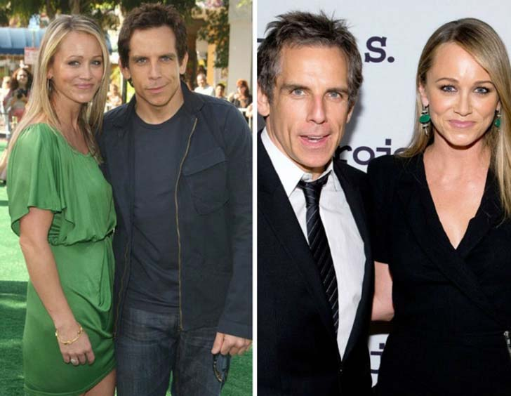 16-celebrity-couples-who-prove-that-love-can-last-a-lifetime_15
