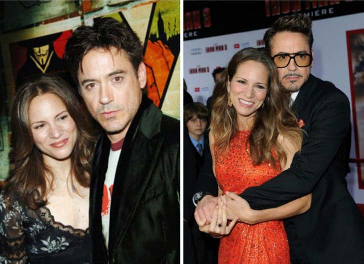 16-celebrity-couples-who-prove-that-love-can-last-a-lifetime_17