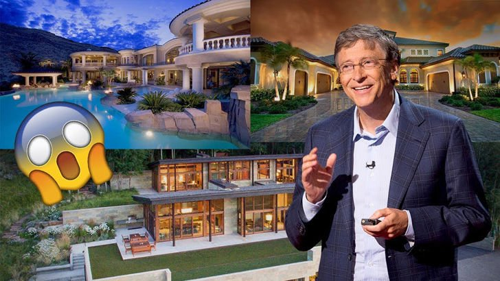 16-crazy-facts-about-bill-gates-house_1
