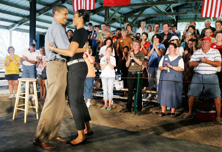 16-times-barack-and-michelle-obamas-love-made-us-weak-in-the-knees_1