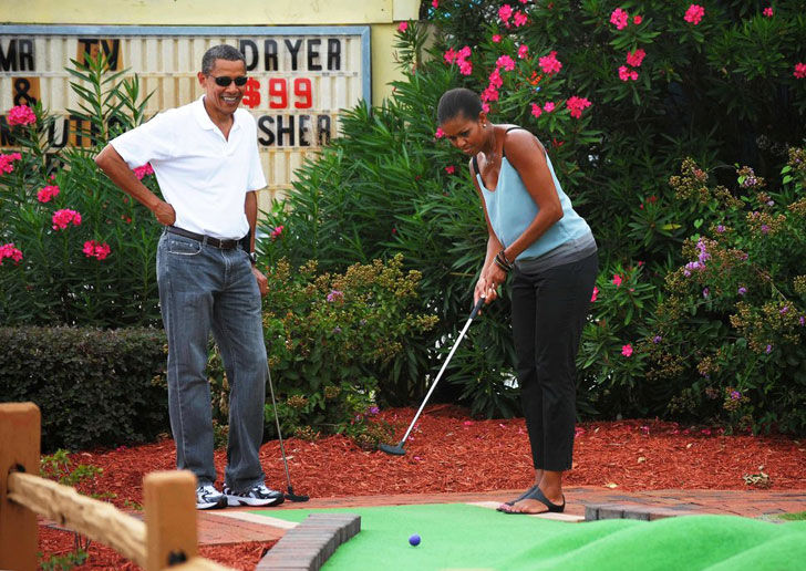 16-times-barack-and-michelle-obamas-love-made-us-weak-in-the-knees_12