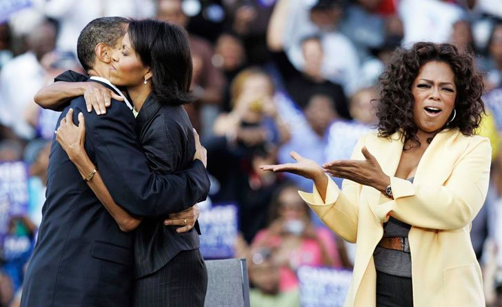16-times-barack-and-michelle-obamas-love-made-us-weak-in-the-knees_14