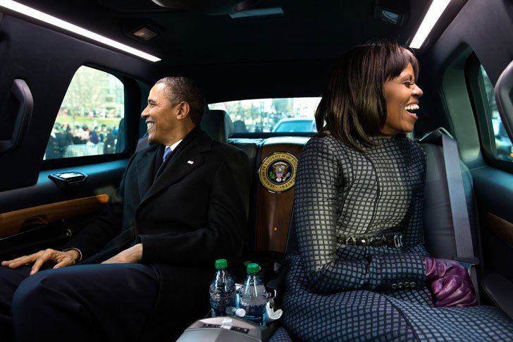 16-times-barack-and-michelle-obamas-love-made-us-weak-in-the-knees_4