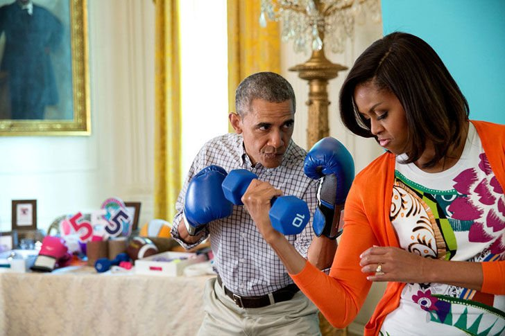 16-times-barack-and-michelle-obamas-love-made-us-weak-in-the-knees_6