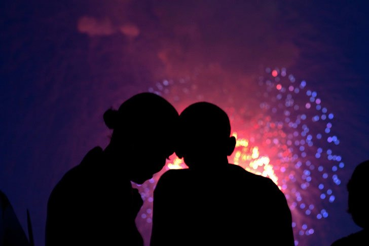 16-times-barack-and-michelle-obamas-love-made-us-weak-in-the-knees_9