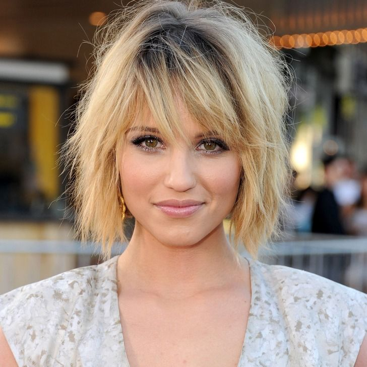 20-beautiful-and-easy-medium-bob-hairstyles-for-women-at-any-age_1