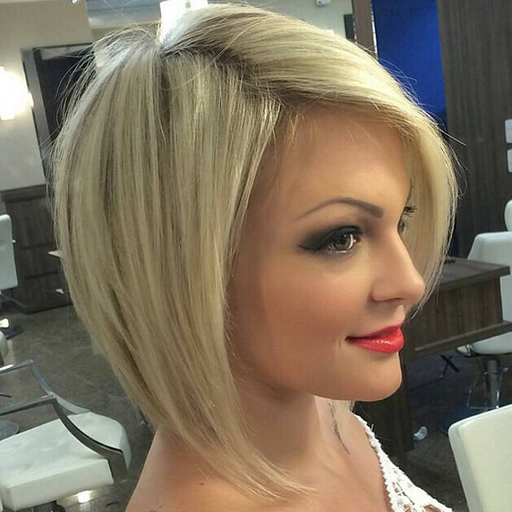 20-beautiful-and-easy-medium-bob-hairstyles-for-women-at-any-age_17