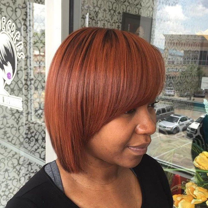 20-beautiful-and-easy-medium-bob-hairstyles-for-women-at-any-age_9