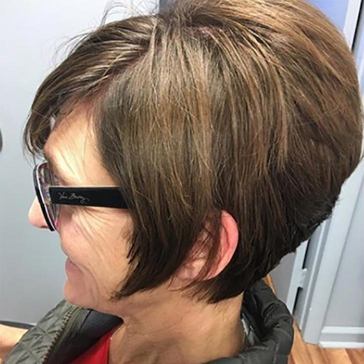 20-best-short-hairdos-for-women-over-60-will-knock-20-years-off_10