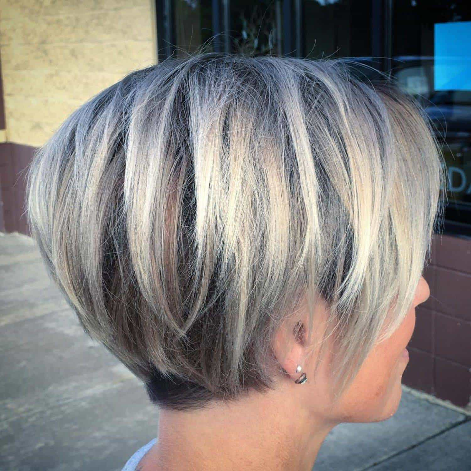 20-best-short-hairdos-for-women-over-60-will-knock-20-years-off_15