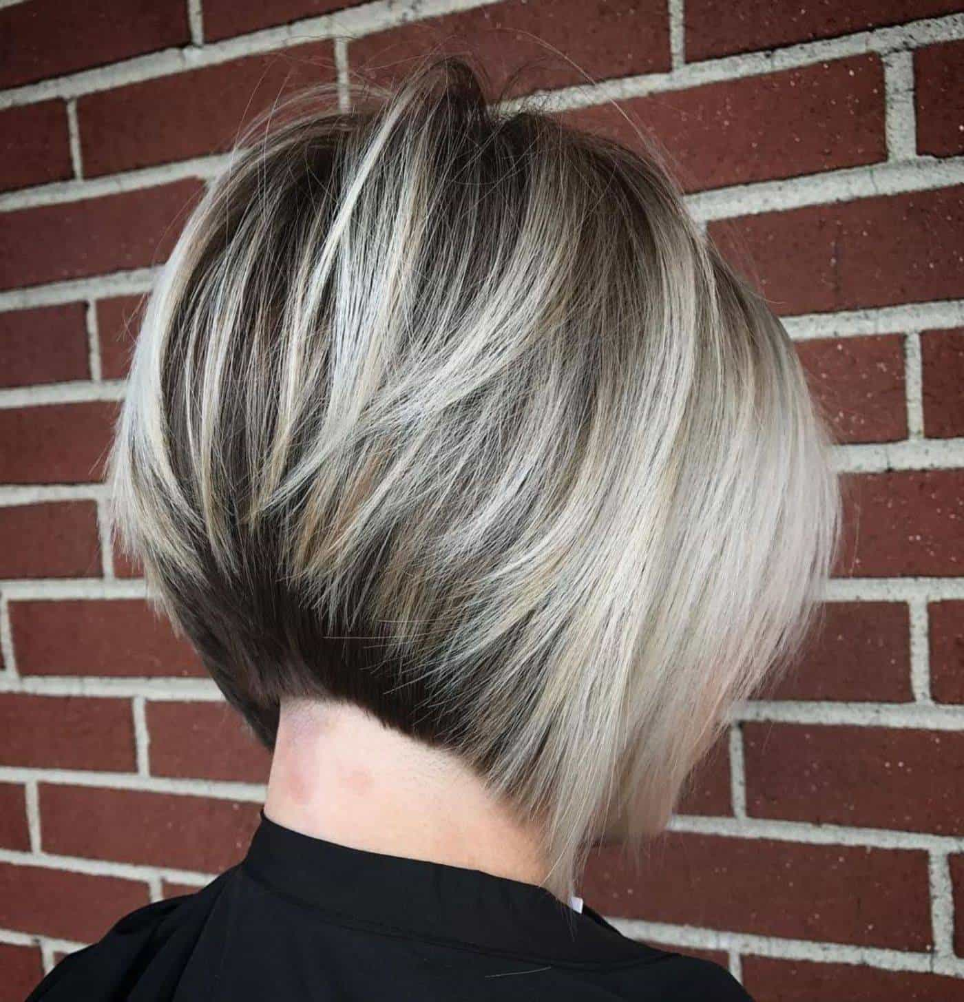 20-best-short-hairdos-for-women-over-60-will-knock-20-years-off_19