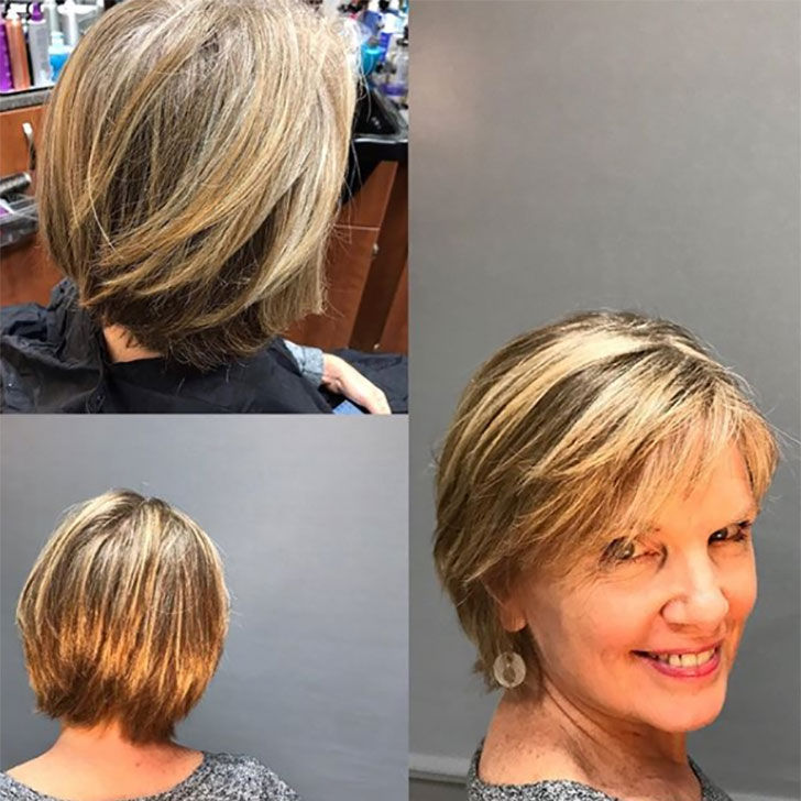 20-best-short-hairdos-for-women-over-60-will-knock-20-years-off_2