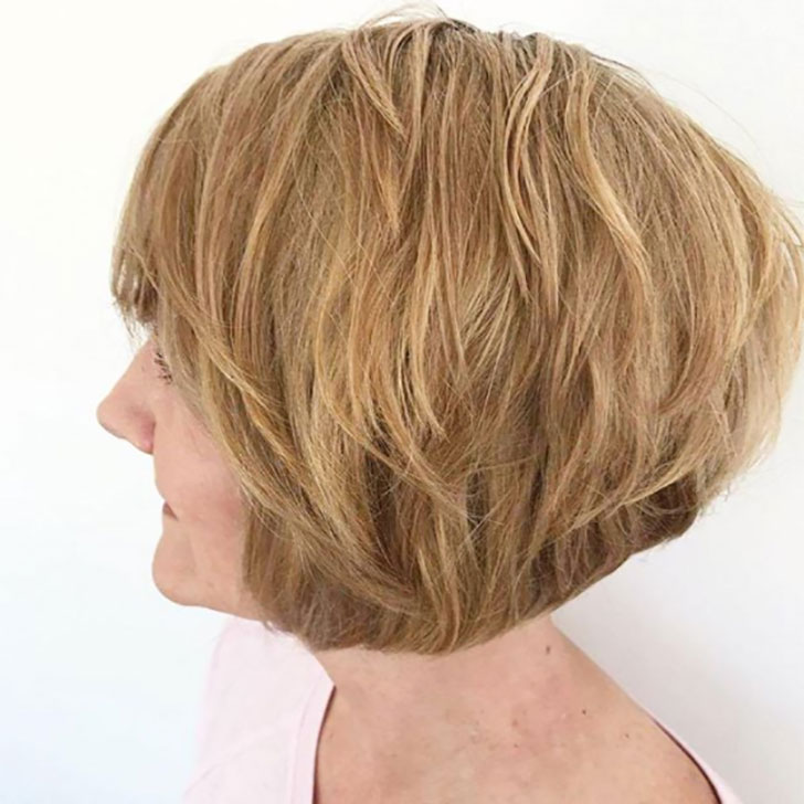 20-best-short-hairdos-for-women-over-60-will-knock-20-years-off_5