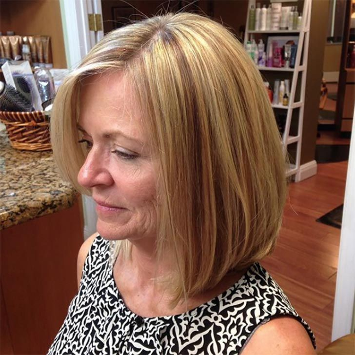 20-best-short-hairdos-for-women-over-60-will-knock-20-years-off_8
