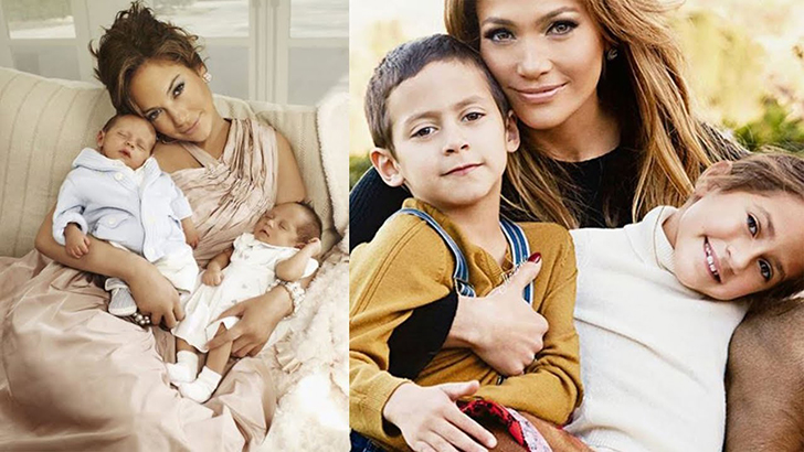 20-celebs-and-their-look-alike-kids_3