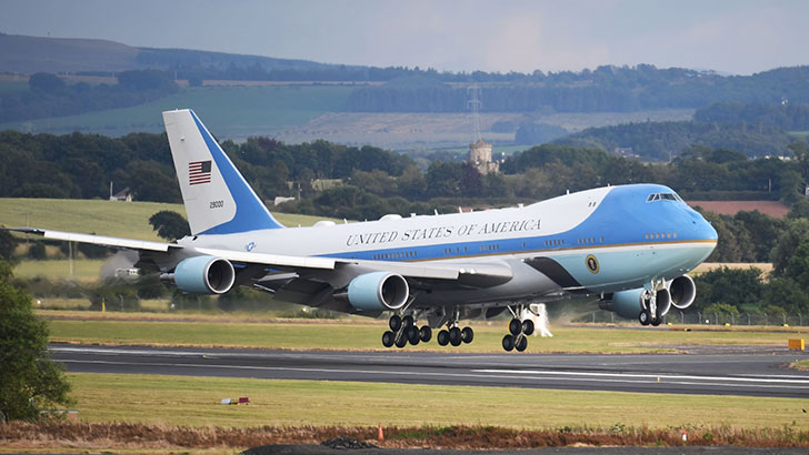 20-facts-about-air-force-one-that-will-blow-your-mind_13