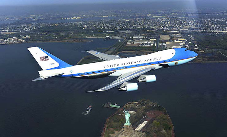 20-facts-about-air-force-one-that-will-blow-your-mind_2